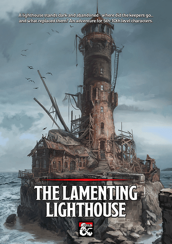 LamentingLighthouse