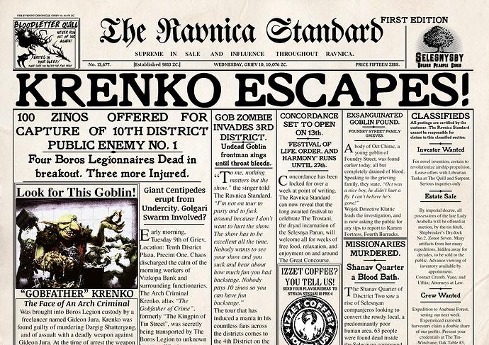 Issue_1_Krenko