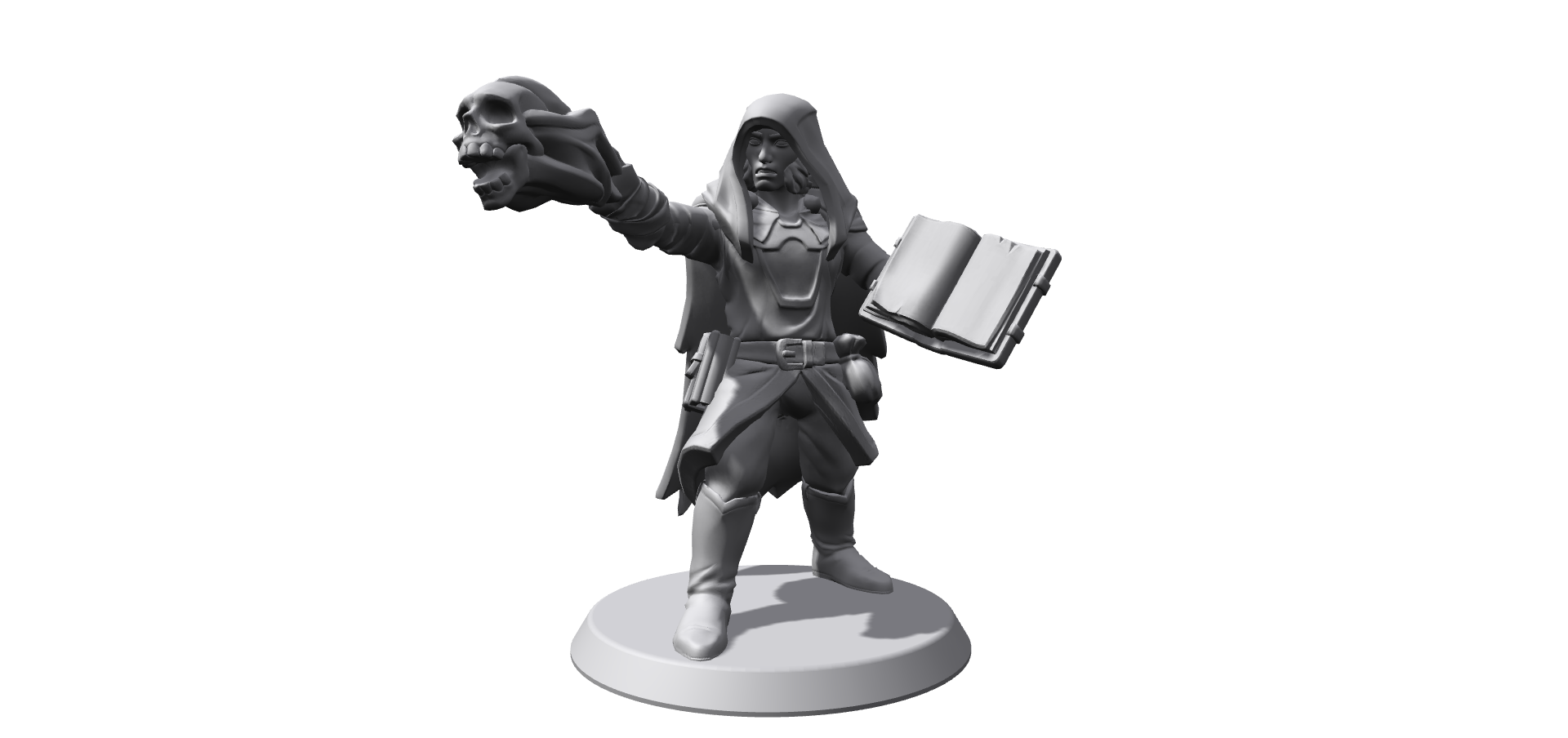 Character Design Forge : Heroforge custom minis general rpg discussion vienna