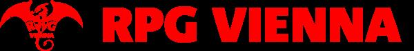 RPG Vienna