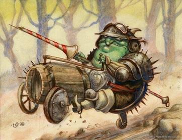 sm_vehicle_war_buggy