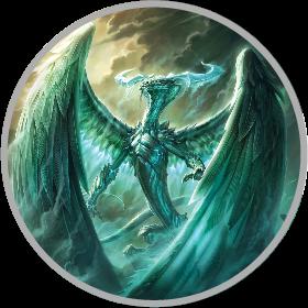 Ugin,_the_Spirit_Dragon