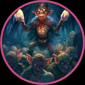Rakdos_Gob_Zombie