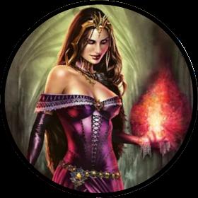 Liliana_Vess,_of_the_Veil